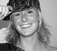 Kathrin Schlierkamp