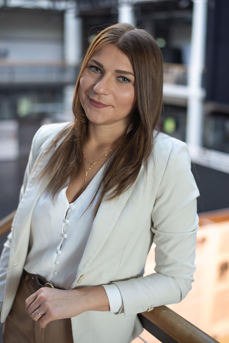 Angelika Baumgart hochschule der medien - hochschule der medien (hdm)