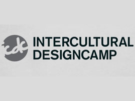Logo International Designcamp