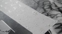 Integriertes produktdesign hochschule der medien hdm for Integriertes produktdesign