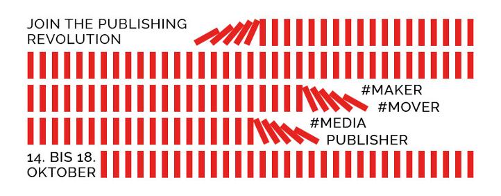 Mediapublishing – Hochschule der Medien Stuttgart