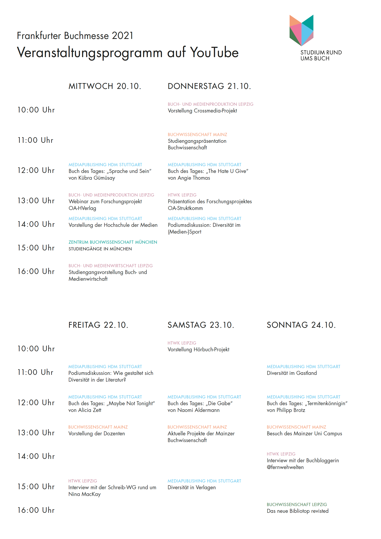 buchmesseprogramm2021