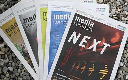 MediaKompakt