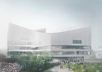 Bildungshaus Wolfsburg