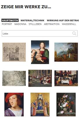 digitalesammlung.staedelmuseum.de