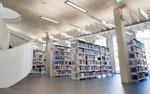 3. Forum Bibliotheksp�dagogik – Mehr mit Medien machen!