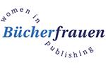 Veranstaltung der Stuttgarter B�cherFrauen in Kooperation mit den Jungen Verlagsmenschen Stuttgart