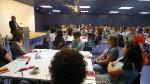Mehr mit Medien machen! Das Forum Bibliotheksp�dagogik tagte in Stuttgart