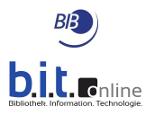 B.I.T. online-Innovationspreis - Innovationsforum Bibliothekartag 2018