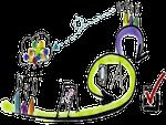 Forum Agile Verwaltung: Inspirierende Konferenz an der HdM erfolgreich verlaufen