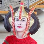 """""""Prinzessin Leia retten du musst!"""" - Star Wars Day in der Stadtbücherei Leinfelden"""