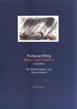 Das aktuelle Cover des Buches