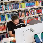 Kompetenzen von Information Professionals in Unternehmen