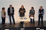 Bibliothekarische Ausbildung in Stuttgart feiert Jubiläum