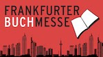Buchmesse Frankfurt 2018 ist eine Reise wert - BI präsentiert sich auf der Buchmesse
