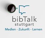 Erster bibTalk Stuttgart