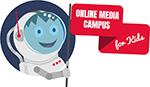 Online Medien Campus für Kids