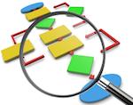 Prozessmanagement in der praktischen Anwendung: Workshop und Erfahrungsaustausch