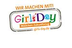 Fake News jagen an der HdM – Girl's Day 2019