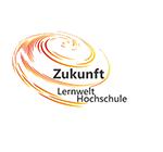 Die Zukunft der Lernwelt Hochschule gestalten. Hochschulleitungen diskutieren über neue Wege.