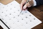 Save-the-Date: FaMi-Tag an der Hochschule der Medien am 09. September 2019