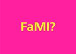 NEU: Studieninteressierte FaMIs haben erstmals die Möglichkeit, ihr Studium um zwei Semester zu verkürzen.