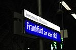 Buchmesse Frankfurt 2019 ist eine Reise wert - IW präsentiert sich auf der Buchmesse