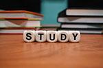 Studieninfotag am 20. November 2019 an der HdM - Studieninteressierte sind herzlich eingeladen