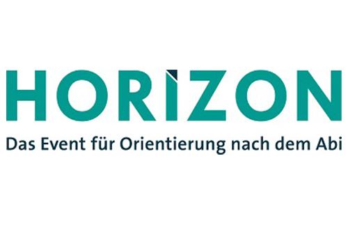 Die HORIZON findet bereits zum 14. Mal in Stuttgart statt.
