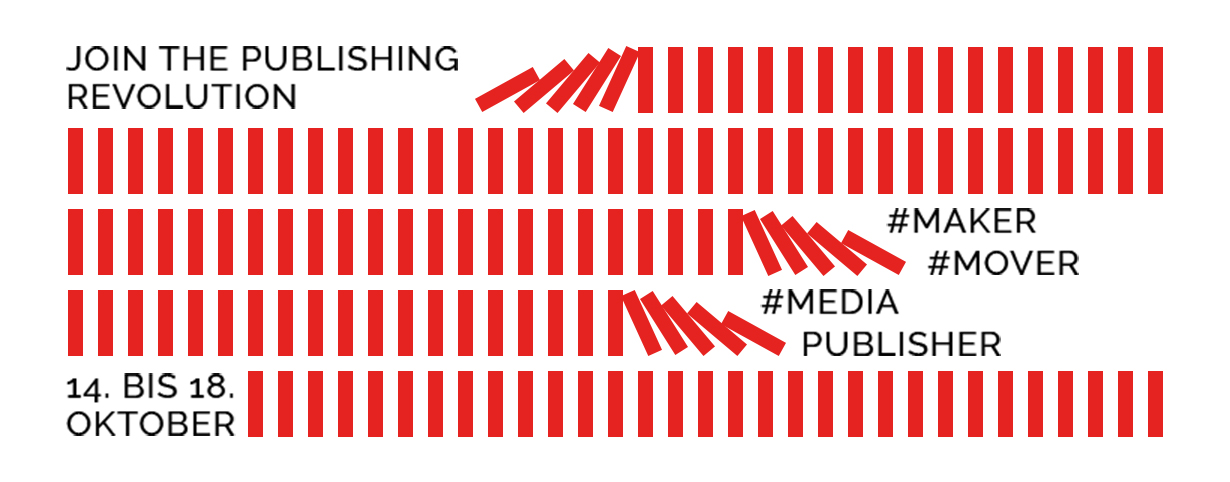 MEDIAPUBLISHING GOES #FBM20 SPECIAL EDITION