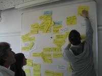 Workshop November 2010