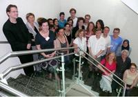 """Workshop """"Policies for Digital Preservation"""""""