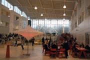 Eine-der-Kantinen-am Campus Zernikeplein