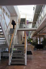 Innenansicht-am-Campus-Zernikeplein