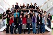Teilnehmer-der-International-Study-Week
