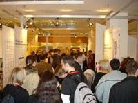 Bibliothekskongress 2007