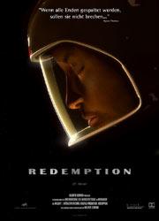 """""""Redemption"""""""