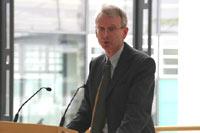 Prof. Dr. Thomas Hoffmann-Walbeck