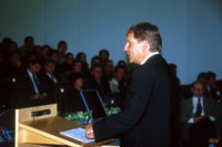 Prof. Gerd Finkbeiner