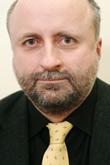 Professor Dr. Thomas Strothotte