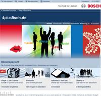 www.4plusfisch.de