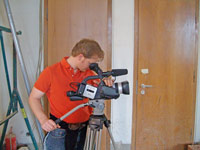 Jens Kilian (Filmteam)