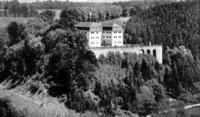 Schloss Grafeneck