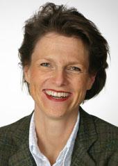 Dr. Stephanie-Mair-Huydts