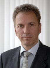 Dr. Jürgen Rautert