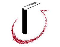 """Das Logo des Gemeinschaftsstandes """"Studium rund ums Buch"""""""