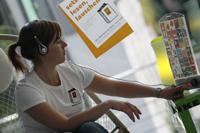 Wie schädlich sind MP3-Player wirklich?