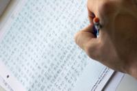 Chinesisch steht auf dem Lehrplan der deutschen Studenten