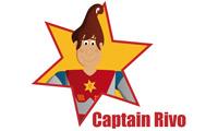 Captain Rivo