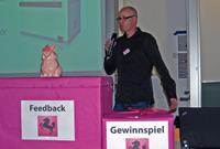 Martin Braun, Laub GmbH (Foto: Carolin Kammer, Satzkiste GmbH)